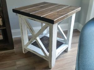 end-table-010