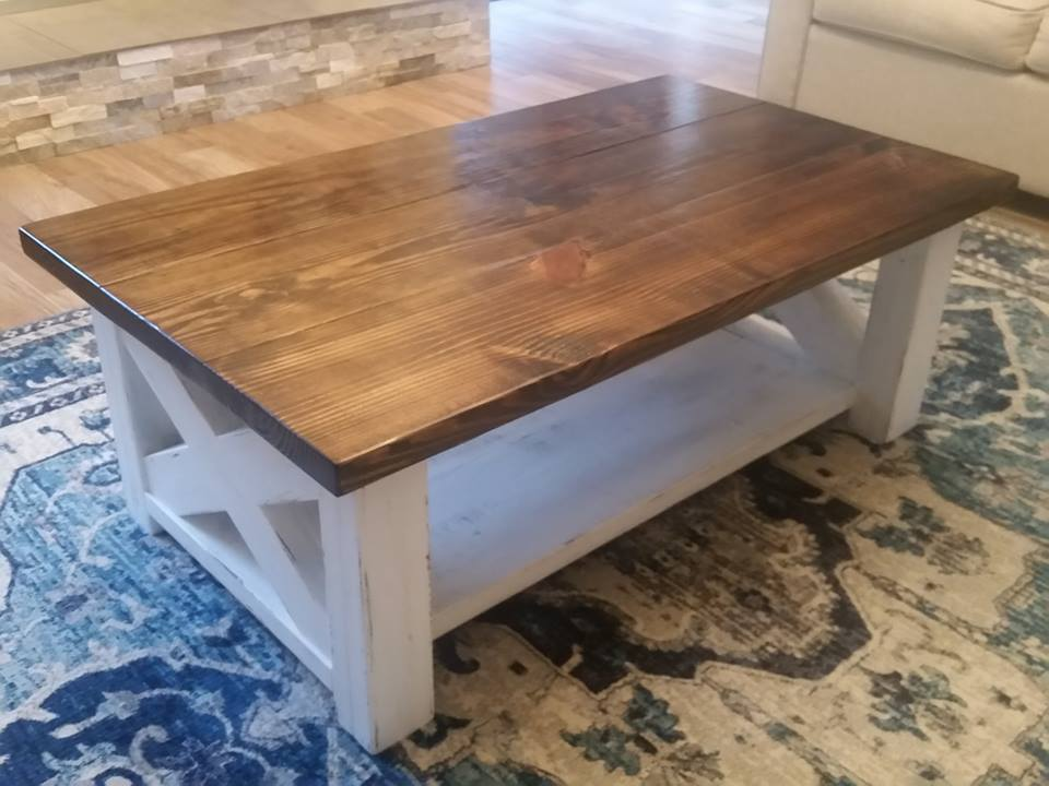 coffee-table-005