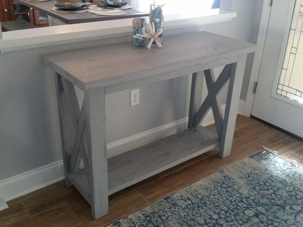 entry-table (13)