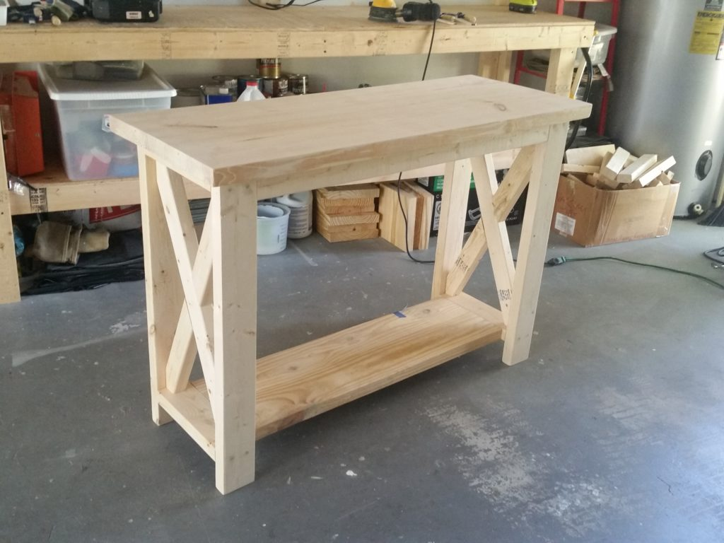 entry-table (4)