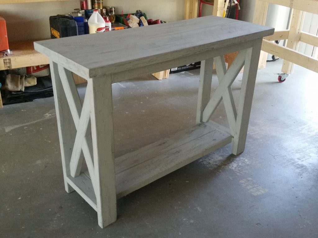 entry-table (8)