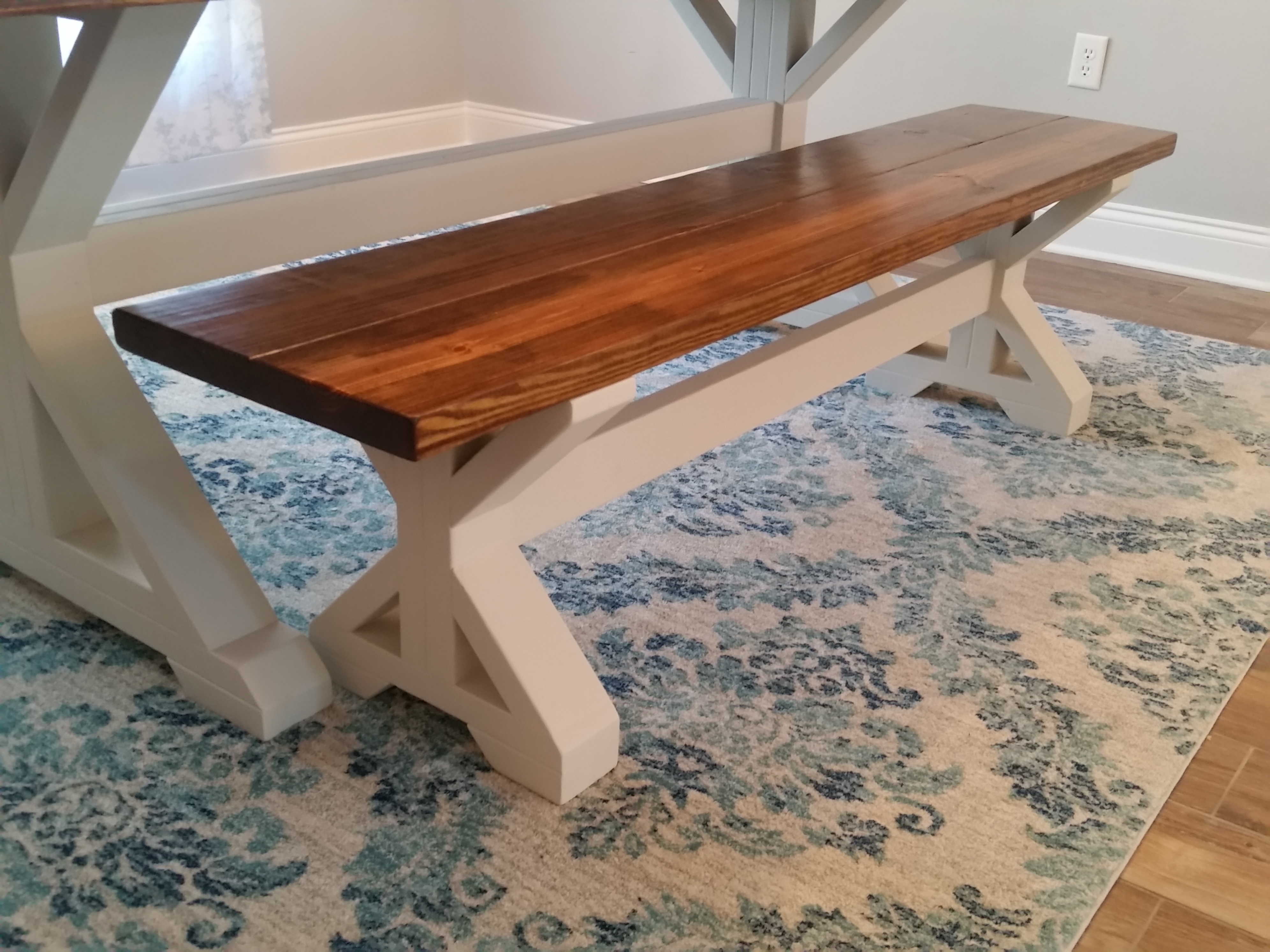 trestle-table-005