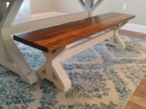 trestle-table-009