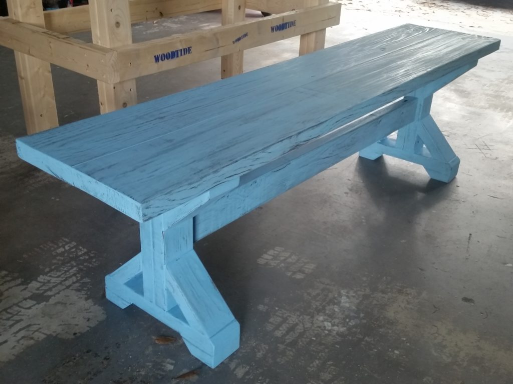 coastal-blue-table (17)