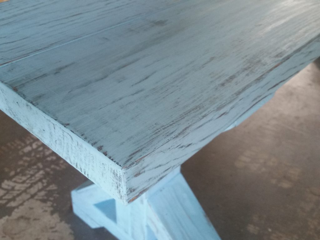 coastal-blue-table (18)