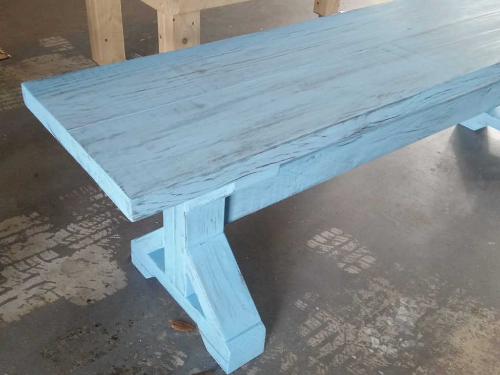 coastal-blue-table (19)