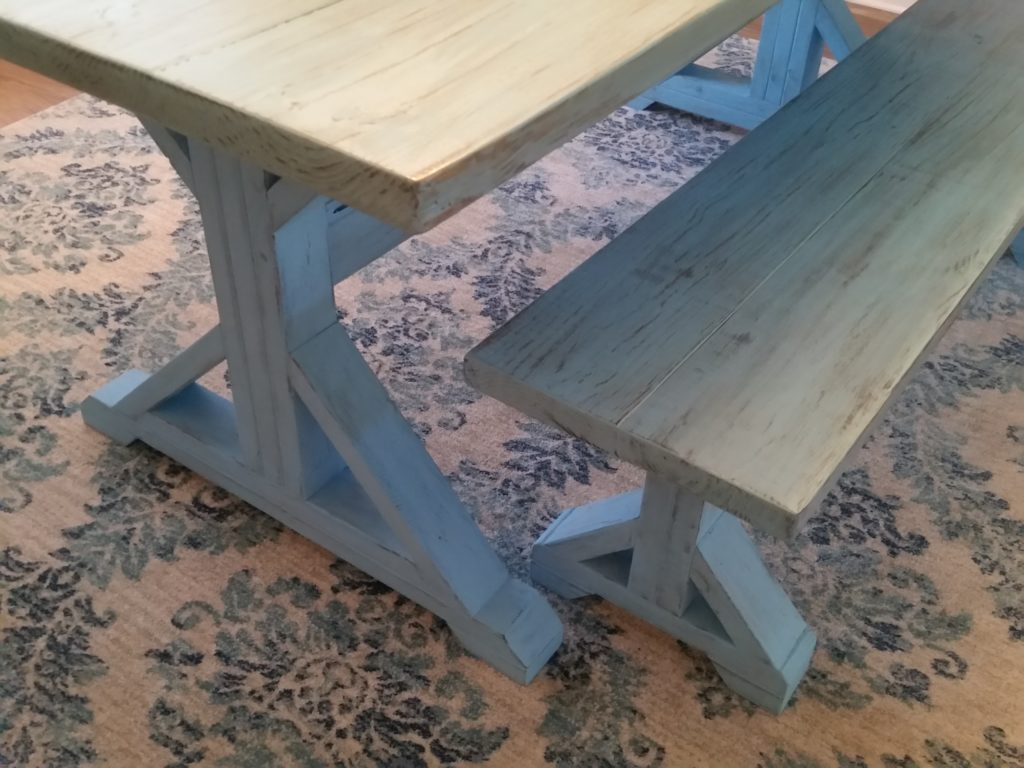 coastal-blue-table (29)