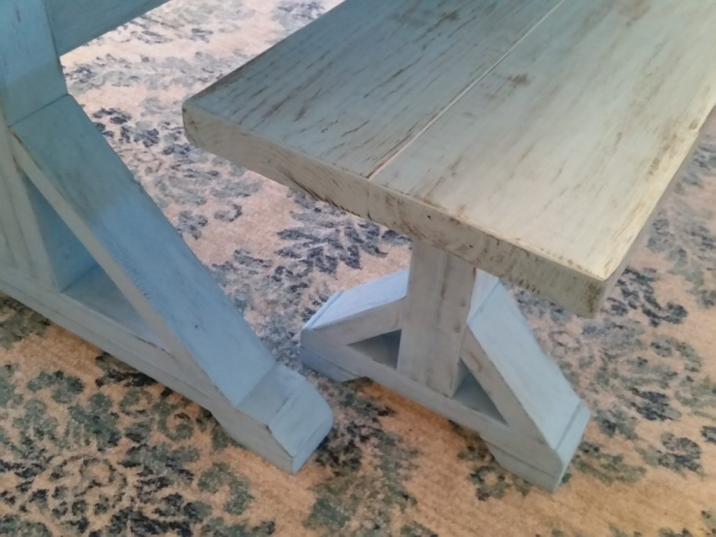 coastal-blue-table (31)