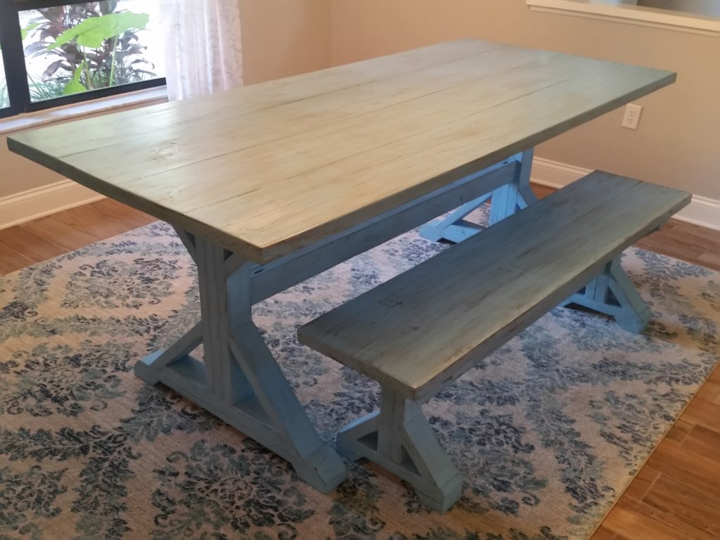 coastal-blue-table (33)