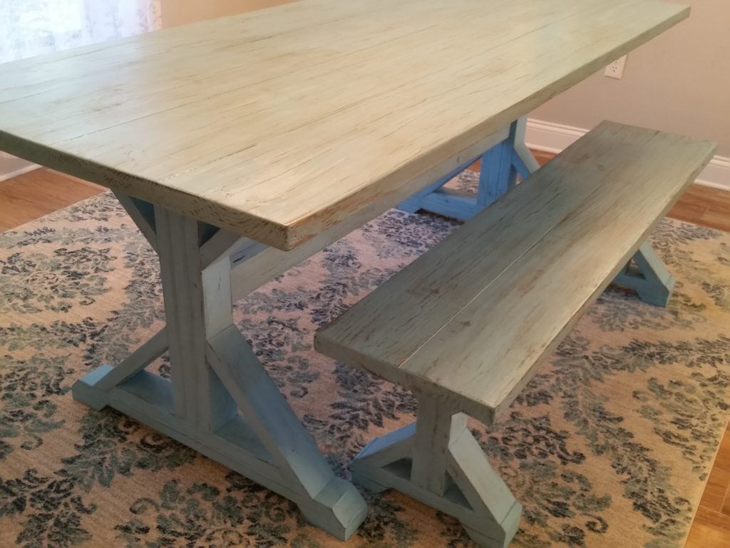 coastal-blue-table (35)