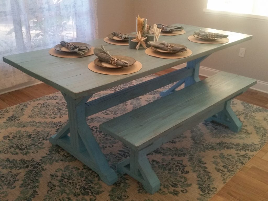 coastal-blue-table (36)