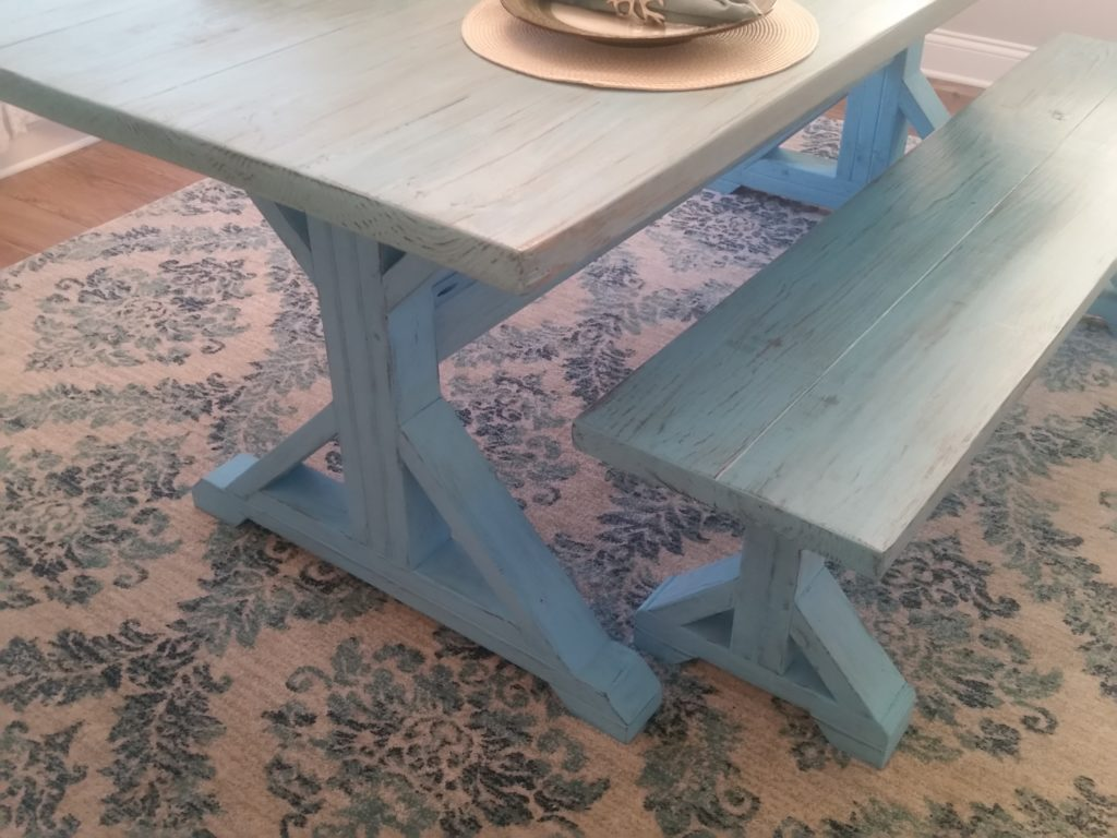 coastal-blue-table (37)