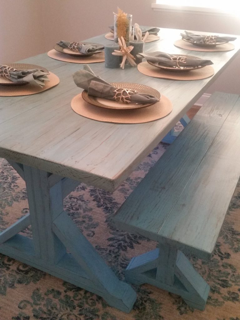 coastal-blue-table (38)