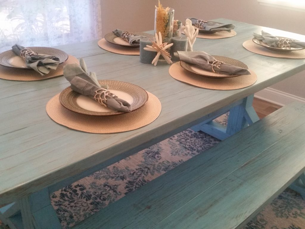 coastal-blue-table (40)
