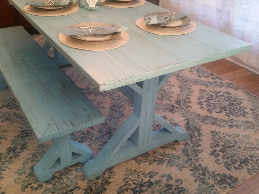 coastal-blue-table (41)