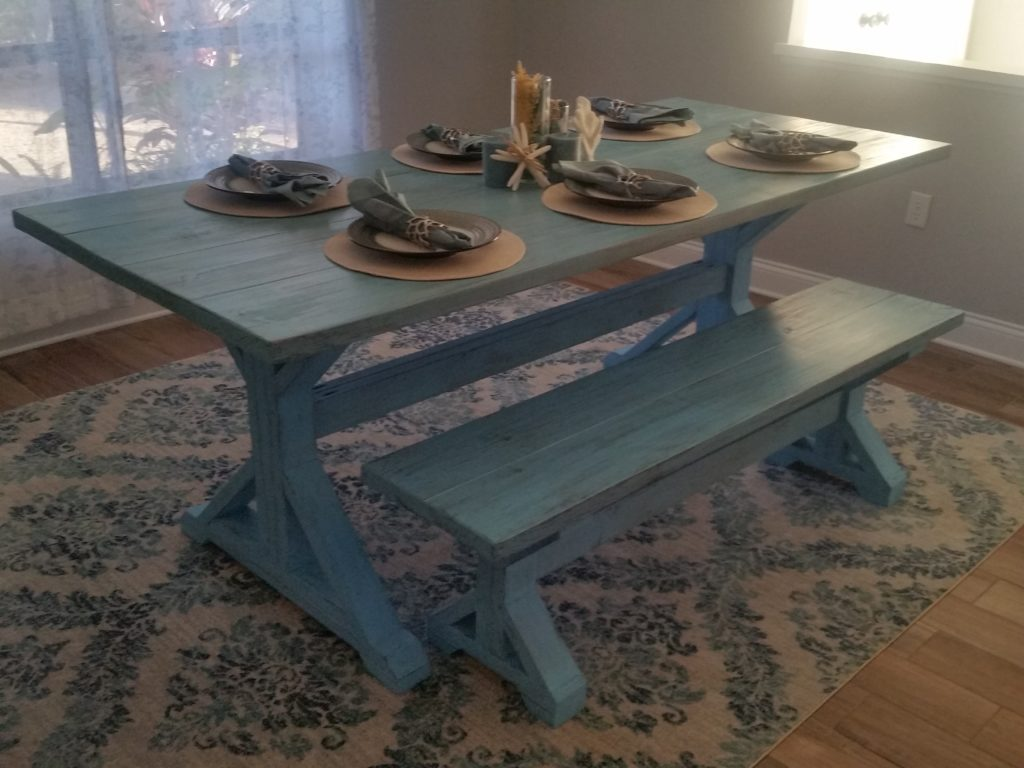 coastal-blue-table (46)