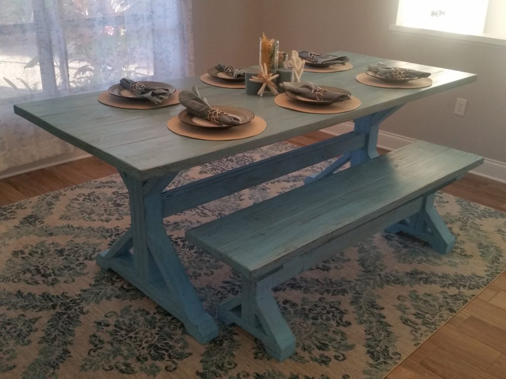 coastal-blue-table (47)