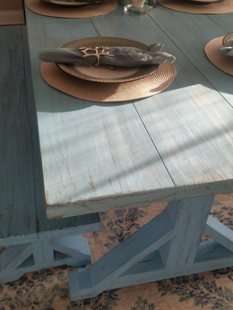 coastal-blue-table (48)