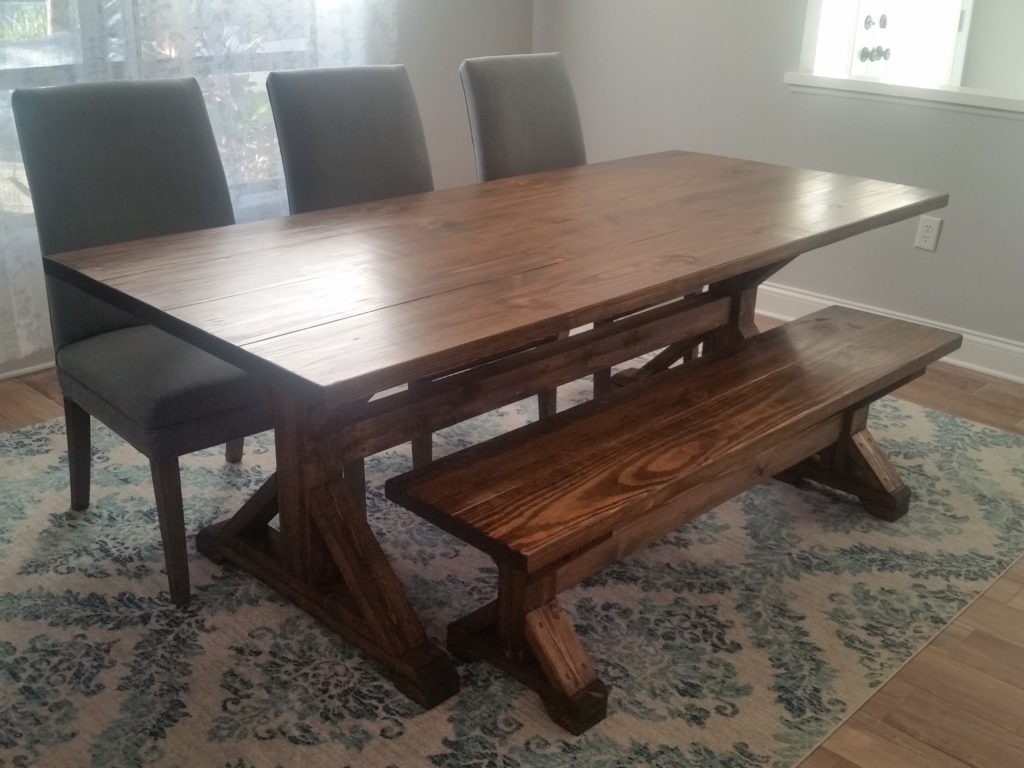 dark-walnut-table (19)