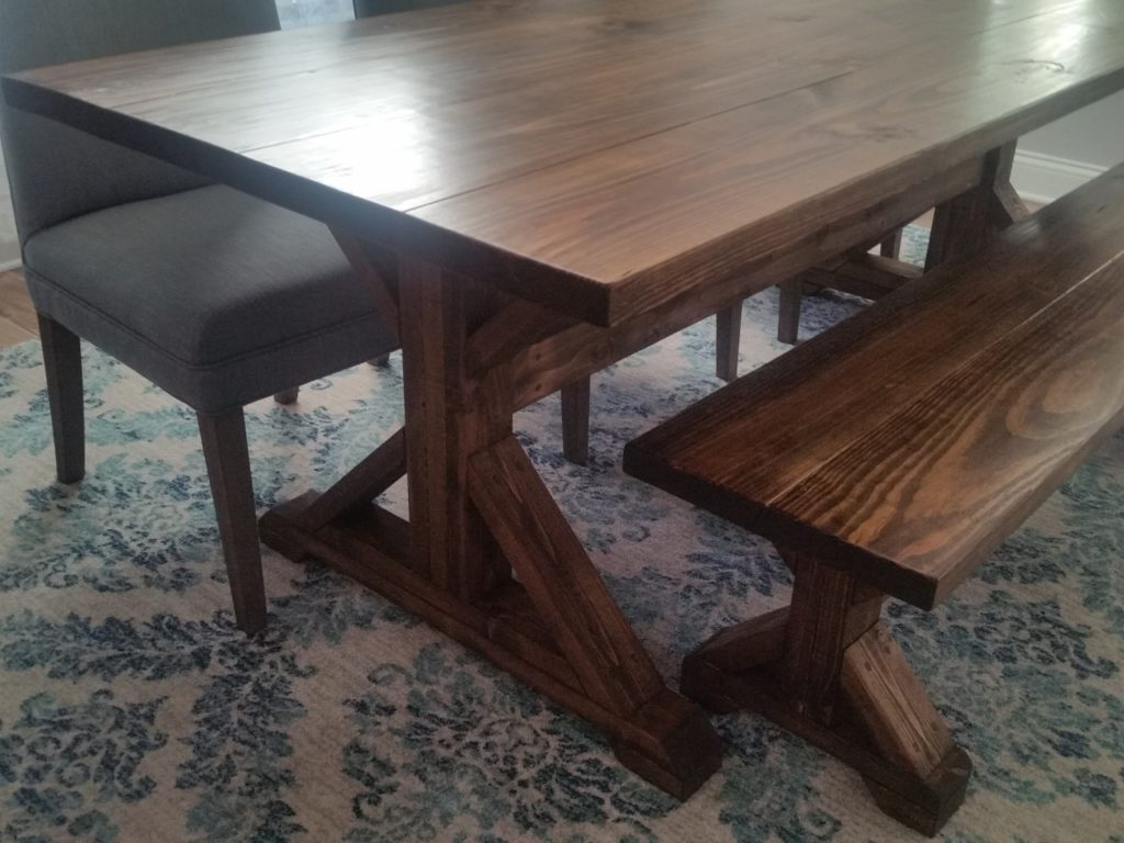 dark-walnut-table (20)