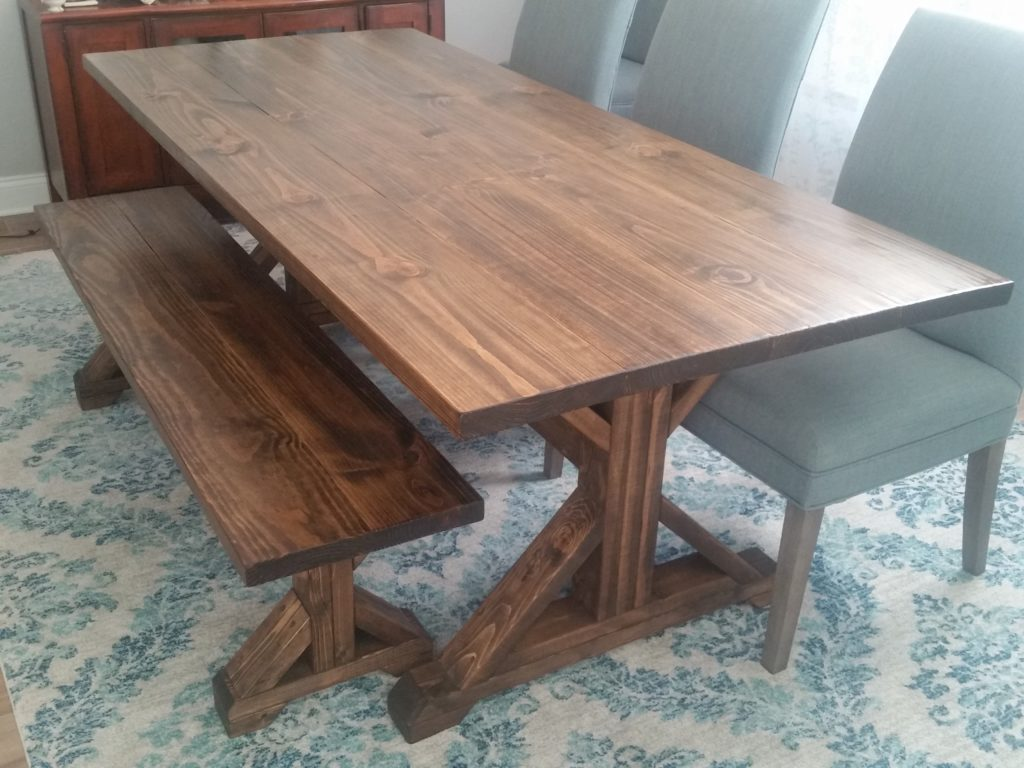 dark-walnut-table (21)