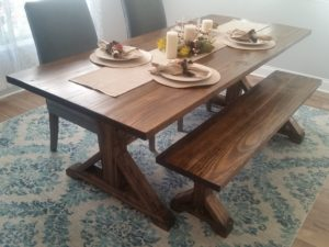 dark-walnut-table (23)