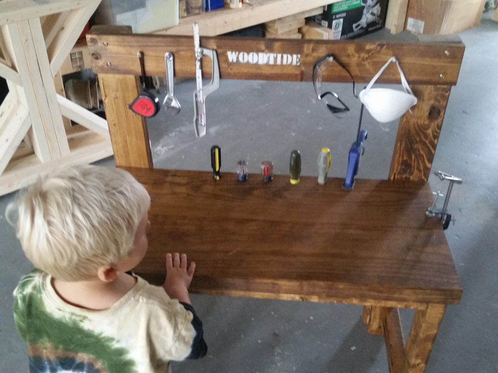 kids-workbench (14)