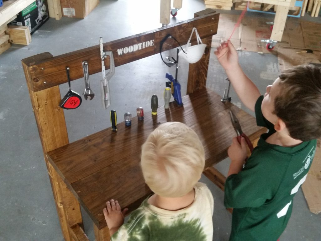 kids-workbench (15)