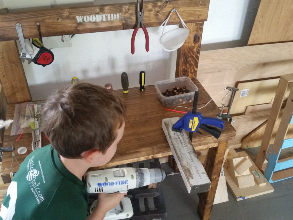 kids-workbench (18)