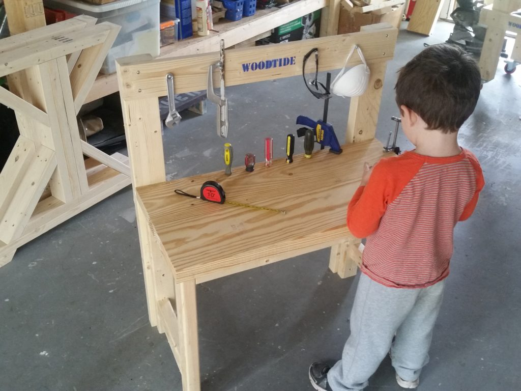 kids-workbench (2)