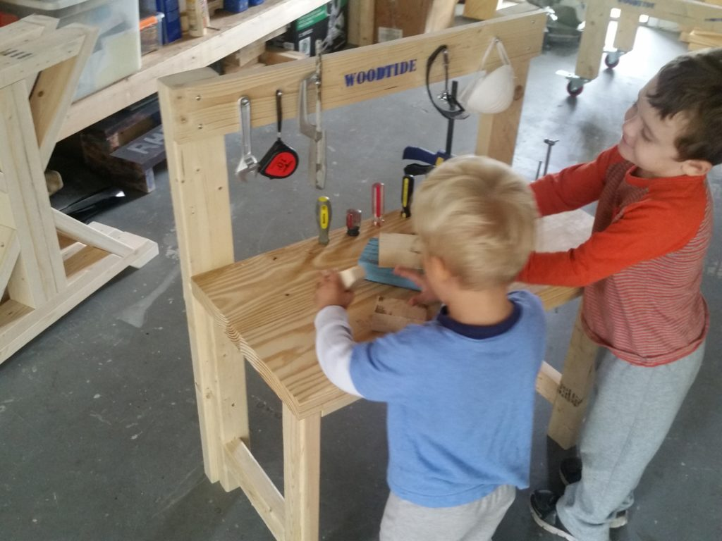 kids-workbench (6)
