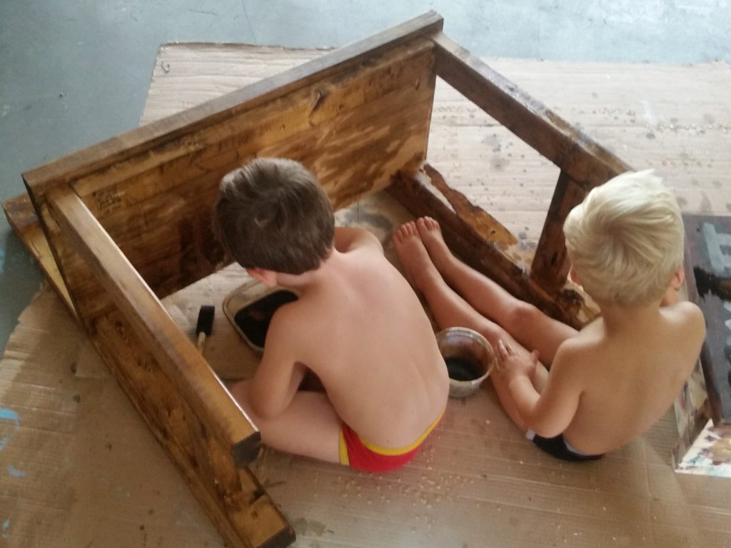 kids-workbench (8)