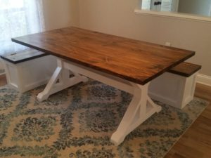 6ft-trestle-table-bench (39)