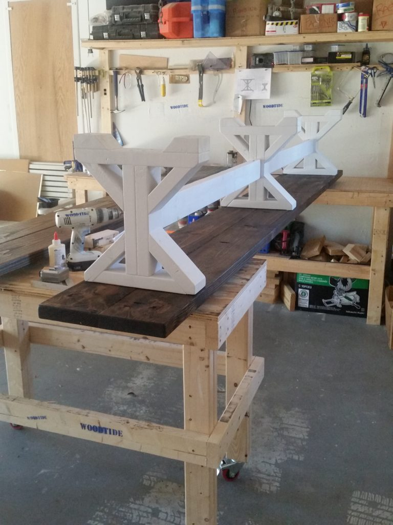 10ft-trestle-benches (12)