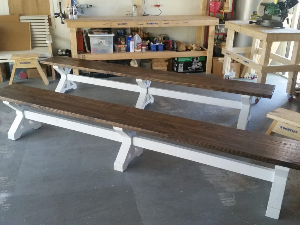 10ft-trestle-benches (17)