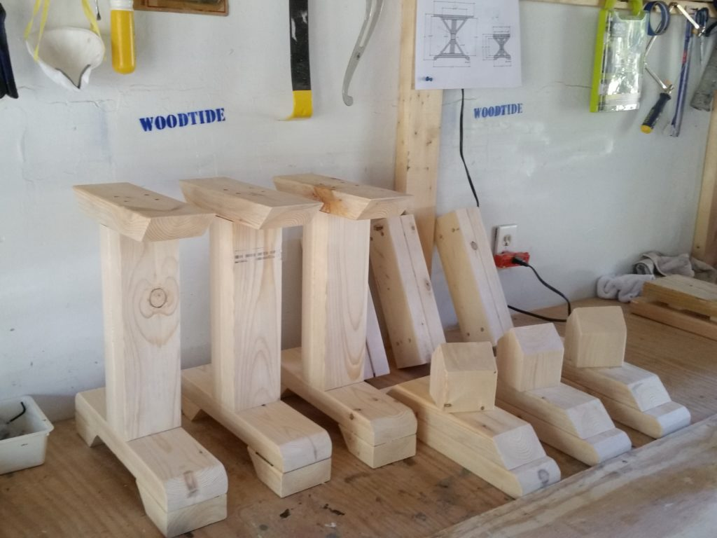 10ft-trestle-benches (4)