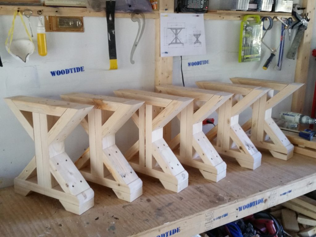 10ft-trestle-benches (7)