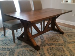 7ft-farmhouse-table (15)
