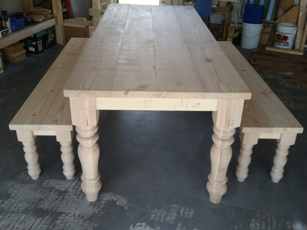 8ft-turned-leg-table (10)