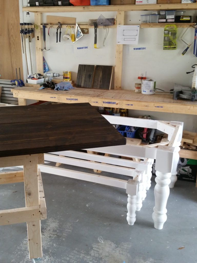 8ft-turned-leg-table (14)