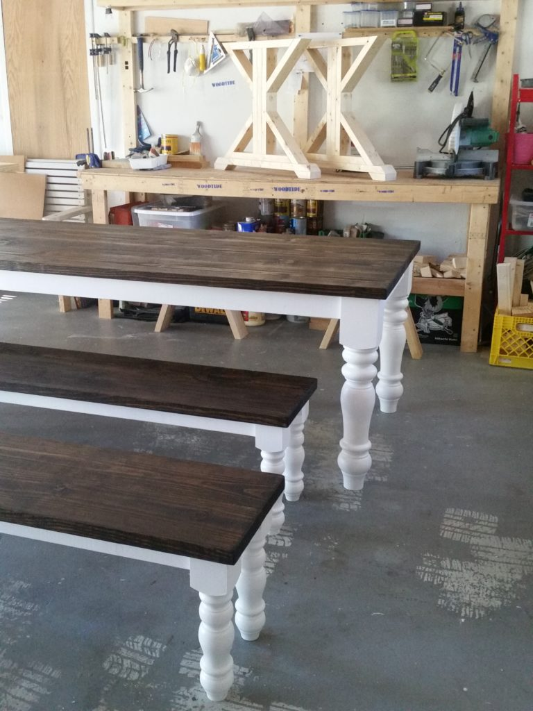 8ft-turned-leg-table (15)