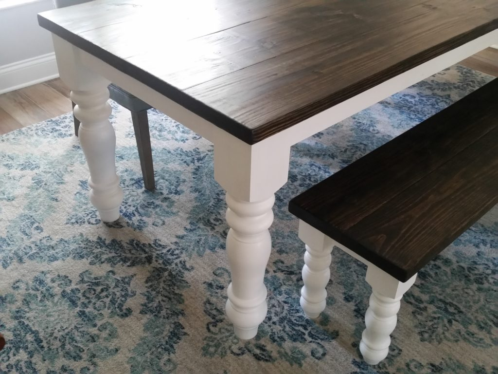 8ft-turned-leg-table (18)