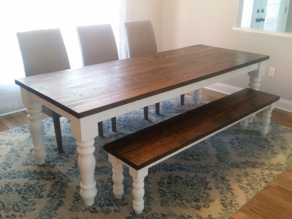 8ft-turned-leg-table (19)