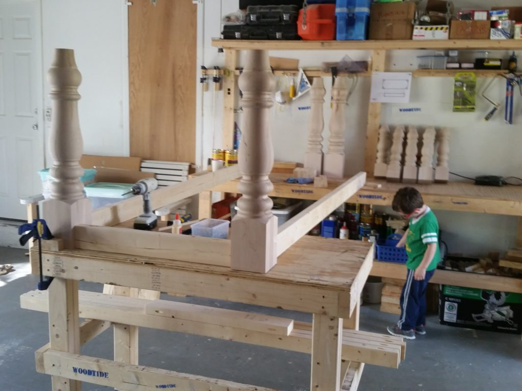 8ft-turned-leg-table (3)
