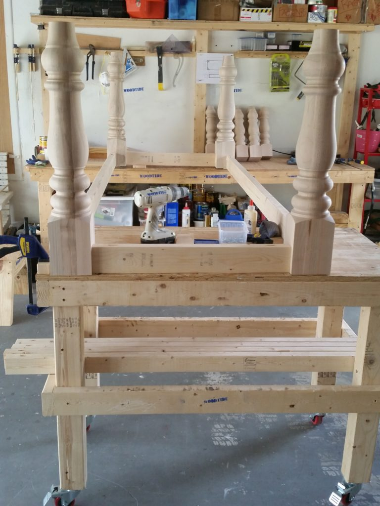 8ft-turned-leg-table (4)