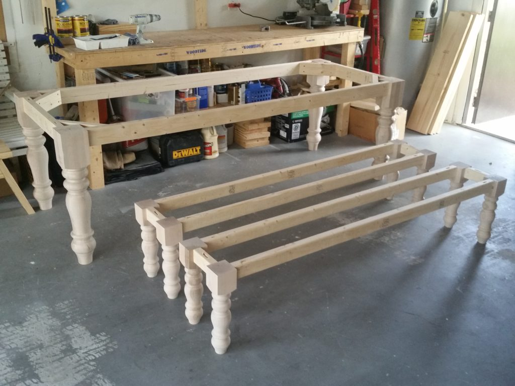 8ft-turned-leg-table (6)