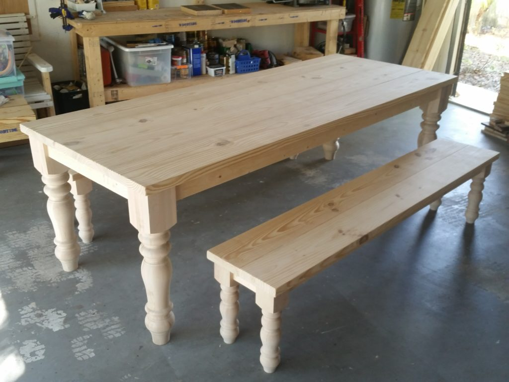 8ft-turned-leg-table (7)