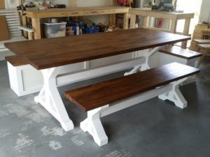trestle-table-corner-bench-set (17)