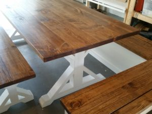 trestle-table-corner-bench-set (20)